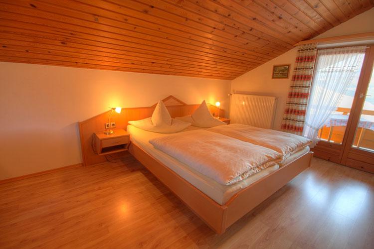 g stehaus bauregger in wei bach schneizlreuth unsere. Black Bedroom Furniture Sets. Home Design Ideas
